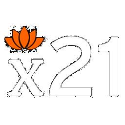 x21-logo